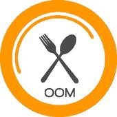 OOM icon