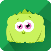 Poke Monster Connect Link icon