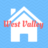 West Valley Home Values icon