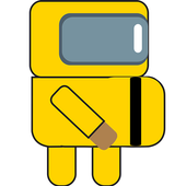 Neil's Landing icon