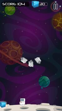 Neil's Landing apk screenshot