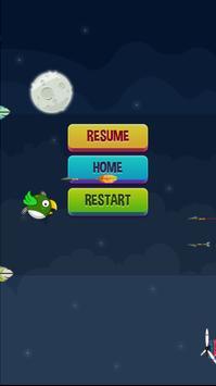 Bob's Adventure screenshot 2