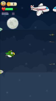 Bob's Adventure screenshot 1