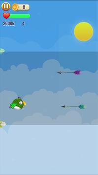 Bob's Adventure screenshot 4