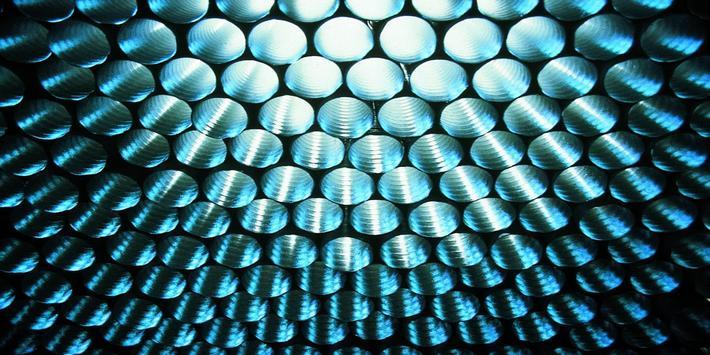 Corporate Design apk screenshot