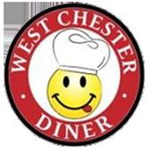 WestChesterDiner icon