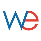 WestEast Travel icon