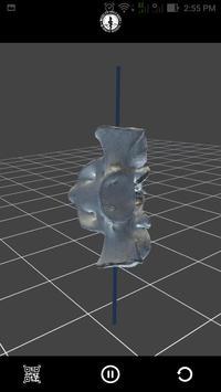 EOC Cranium screenshot 5