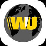 Western Union NL - Geld overmaken online-APK
