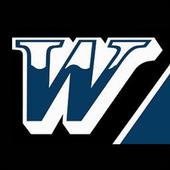 Western Laundry AZ icon