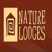 NatureLodges icon
