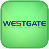 Westgate Manufacturing icon