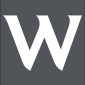 Westin CLE Art Tour icon