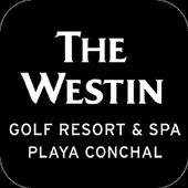 The Westin Playa Conchal icon