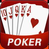 Joyspade Texas Hold'em Poker icon