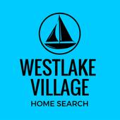 Westlake Village Home Search icon