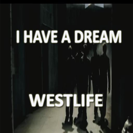 HAVE I TÉLÉCHARGER DREAM WESTLIFE A
