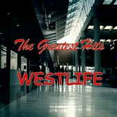 Westlife The Greatest Hits icon