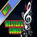 westlife songs mp3