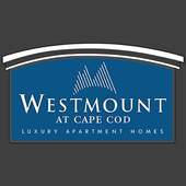 Westmount At Cape Cod icon