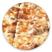 Westside Pizza & Carryout icon