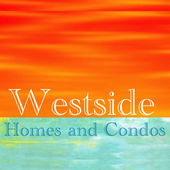 Westside Homes and Condos icon