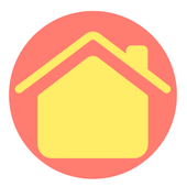 Westside Los Angeles Homes icon