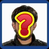 Cuanto Sabes de los Youtubers - ¿Quien será? icon