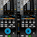 Professional DJ Player Pro APK Android