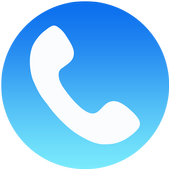 WePhone icon