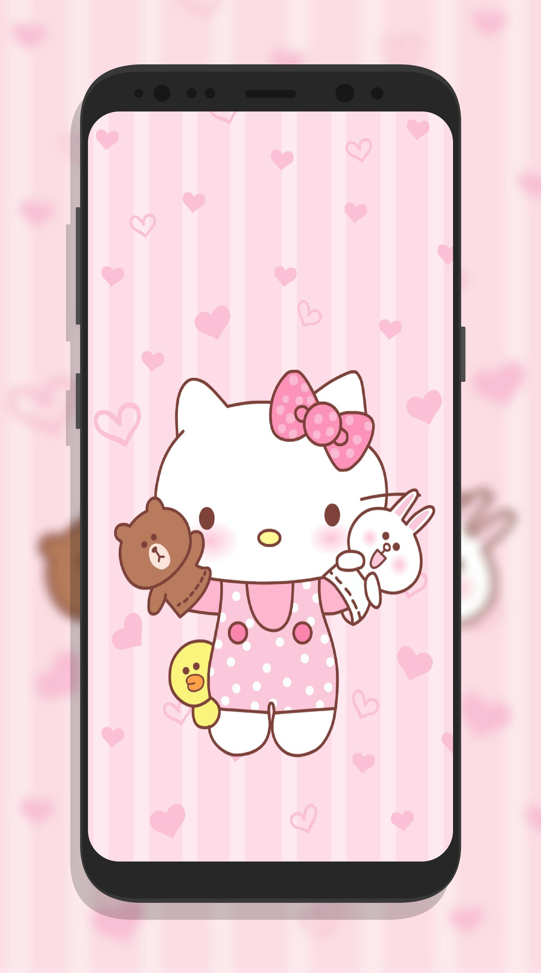 Download 55+ Wallpaper Lucu Hd Iphone Gratis