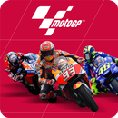 Download MotoGP Racing '17 Championship Mod APK Terbaru