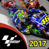 ikon MotoGP Racing '17 Championship