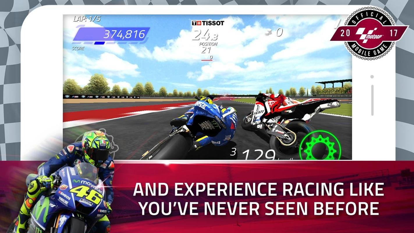 MotoGP Racing '17 Championship APK Download - Free Racing GAME for Android | APKPure.com