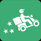 BodaDrop icon
