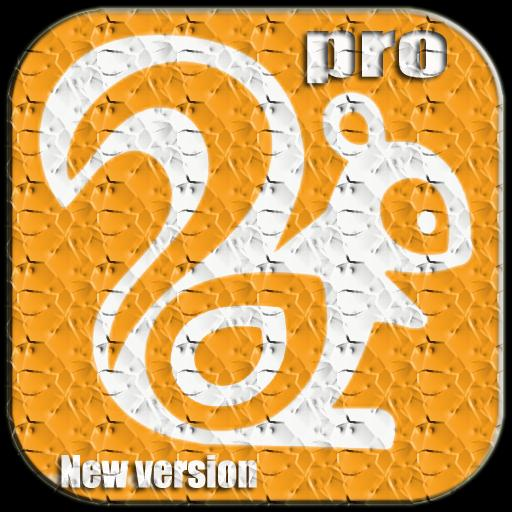 Guide For UC Browser  New 2017 poster