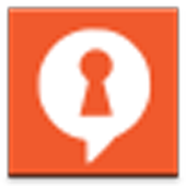 Wise Lock icon