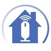 WeR@Home icon