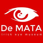 Hulkar for Demata icon
