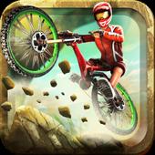 Xcite Mountain Bike - Extreme Track SEA icon