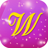 i WerbleApp : Photo Effect icon