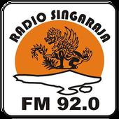 Singaraja FM Radio icon