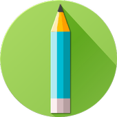 Really Useful Notes icon