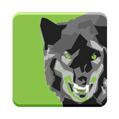 Survival Aid for The Long Dark icon