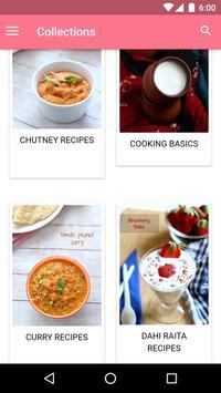 Werecipes indian recipes app apk download free food drink werecipes indian recipes app apk screenshot forumfinder Choice Image