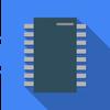 Sensors Multitool biểu tượng