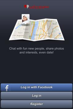 WereSingles apk screenshot