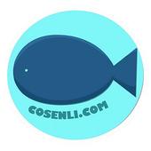 bajutiam - online shop icon