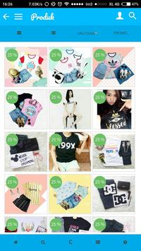 bajutiam - online shop screenshot 6
