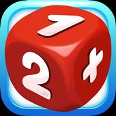 Math Whiz SG icon